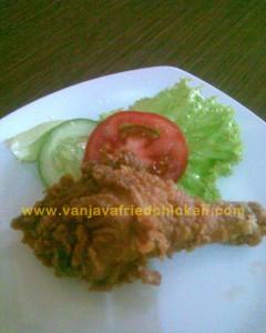 fried-chicken-bisnis-makanan-yang-kian-dicari