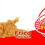 fried-chicken-bisnis-waralaba-makanan-yang-kian-dicari