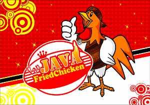 paket mitra warabala franchise fried chicken