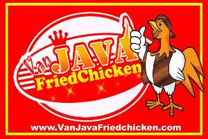 resto-franchise-fried-chicken-murah