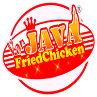 franchise-waralaba-fried-chicken-murah