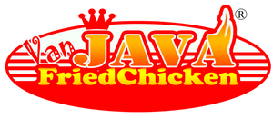Van Java Fried Chicken