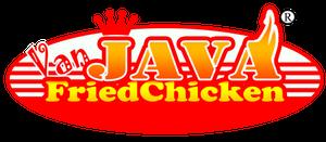 Van Java Fried Chicken